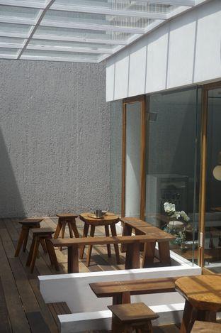 Foto 10 - Interior di Awal Mula oleh yudistira ishak abrar