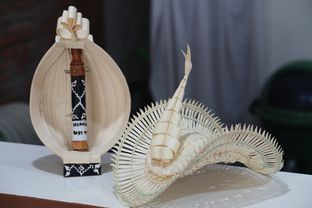 Foto review Sei Kesambi oleh Urban Culinaire 11