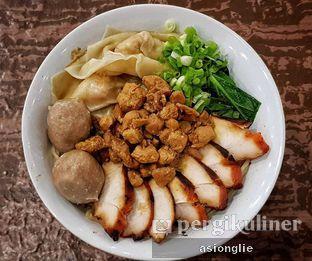 Foto - Makanan di Oma Lian oleh Asiong Lie @makanajadah