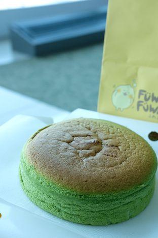 Foto review Fuwa Fuwa World oleh TheFoodsLife 1