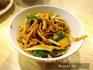 Foto 6 - Makanan di New Cahaya Lestari oleh Fransiscus
