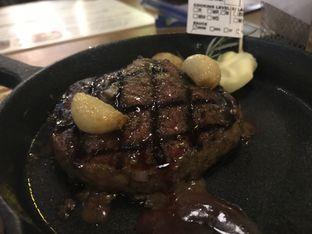 Foto 3 - Makanan di Justus Steakhouse oleh Oswin Liandow