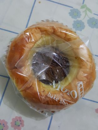 Foto review Moro Coffee, Bread and Else oleh Stallone Tjia (@Stallonation) 8