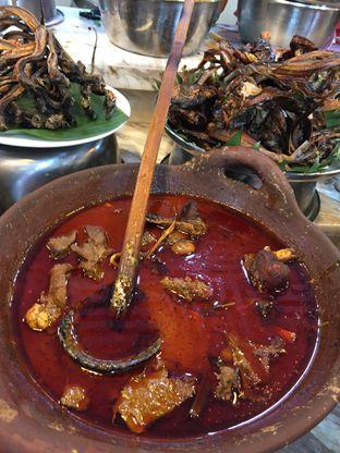 Foto 11 - Makanan di Kedai Pak Ciman oleh Yohanacandra (@kulinerkapandiet)