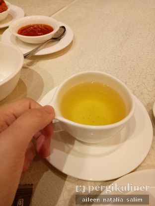 Foto 5 - Makanan di Sun City Restaurant - Sun City Hotel oleh Aileen Natalia Salim