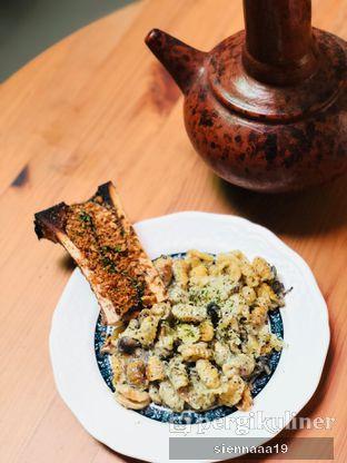 Foto 2 - Makanan di Animale Restaurant oleh Sienna Paramitha