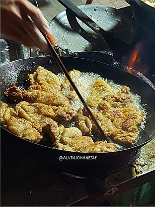 Foto 3 - Makanan di Sopo Ngiro oleh Alvin Johanes