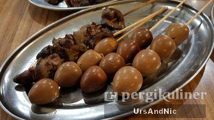 Foto review Soto Kudus Senayan oleh UrsAndNic  5