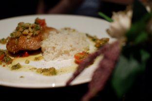 Foto 4 - Makanan di Avec Moi oleh Freddy Wijaya