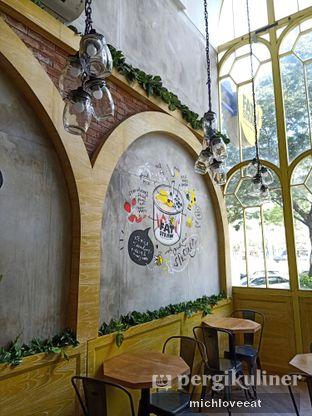 Foto 9 - Interior di Fat Straw oleh Mich Love Eat