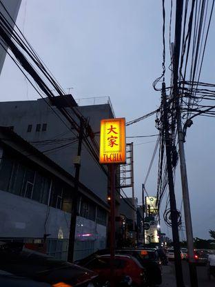 Foto 5 - Makanan di Ta-Chia oleh Deasy Lim