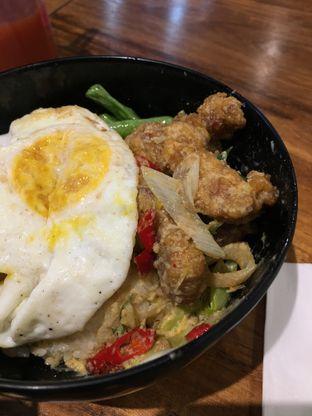 Foto review MM Juice oleh Rinarinatok 2