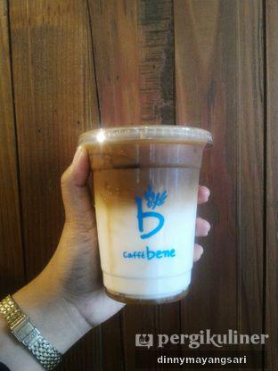 Foto 8 - Makanan di Caffe Bene oleh dinny mayangsari