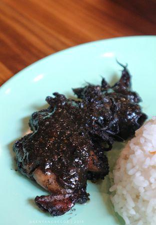 Foto 8 - Makanan di Tokito Kitchen oleh @kenyangbegox (vionna)