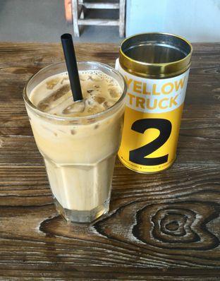 Foto 5 - Makanan di Yellow Truck Coffee oleh Ika Nurhayati