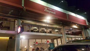 Foto 5 - Eksterior di Zangrandi Ice Cream oleh Lid wen