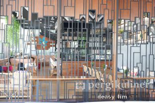 Foto review Canabeans oleh Deasy Lim 11