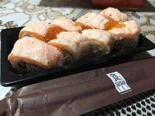 Foto 1 - Makanan di Sushi Tei oleh inri cross