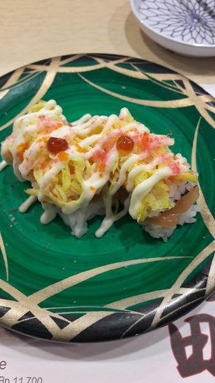Foto 5 - Makanan di Ippeke Komachi oleh Andri