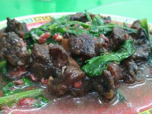 Foto review Wong Fu Kie oleh Wimpy & Pu3 @pangananwuenak 3