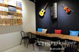 Foto review Monsan Cafe oleh Darsehsri Handayani 11