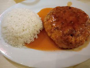 Foto 3 - Makanan di Bakmi Buncit oleh @egabrielapriska