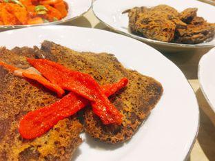 Foto 22 - Makanan di Salero Jumbo oleh Astrid Huang | @biteandbrew
