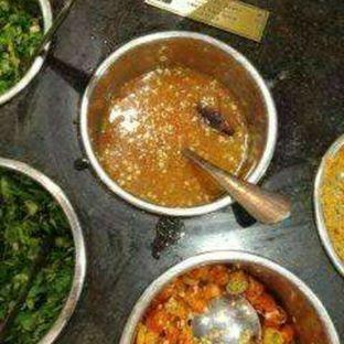 Foto 2 - Makanan di Shu Guo Yin Xiang oleh Hong Boo