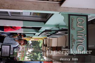 Foto 7 - Interior di Animo Bread Culture oleh Deasy Lim