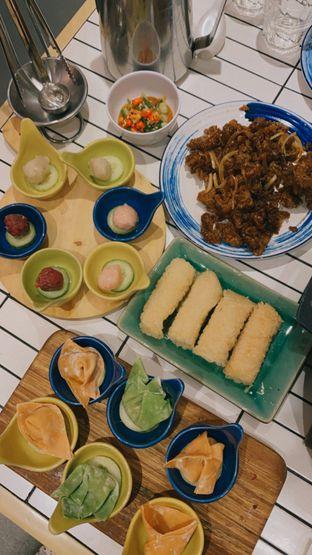 Foto 3 - Makanan di The Social Pot oleh Duolaparr
