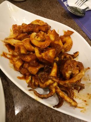 Foto 5 - Makanan di Kayanna Indonesian Cuisine & The Grill oleh Ratu Aghnia