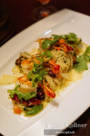 Foto 1 - Makanan di Artoz oleh Ivan Ciptadi @spiceupyourpalette