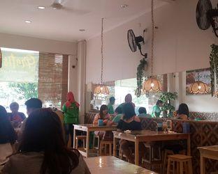 Foto review Pondok Roji oleh Claudia @claudisfoodjournal 3