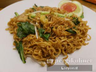 Foto 2 - Makanan di Tapao oleh Ladyonaf @placetogoandeat