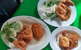Foto review Pecel Lele Bryan Jaya oleh Veronica Juliani @sukanyarimakan 1