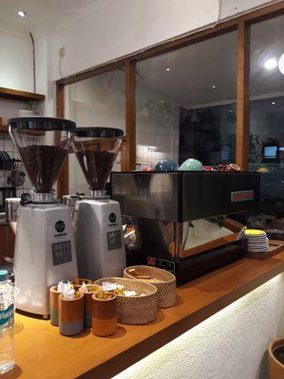 Foto review Manakala Coffee oleh Mouthgasm.jkt  5