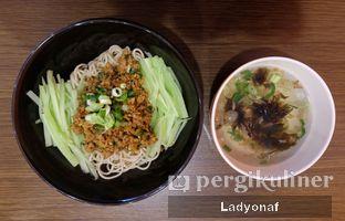 Foto 3 - Makanan di Fu Hua Yuan oleh Ladyonaf @placetogoandeat