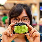 Foto Profil Lastia @tasteintrip