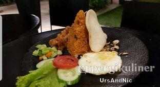 Foto 2 - Makanan di Kalpa Tree oleh UrsAndNic