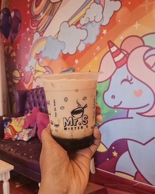 Foto 1 - Makanan di Miss Unicorn oleh Fitriah Laela