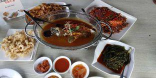 Foto 1 - Makanan di Seafood City By Bandar Djakarta oleh Mei Mei