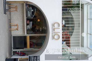 Foto 7 - Eksterior di Cliq Coffee & Kitchen oleh Deasy Lim