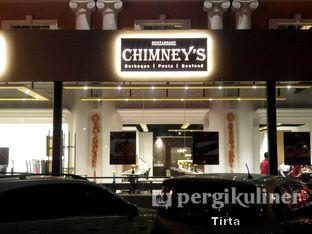 Foto 10 - Eksterior di Chimney's oleh Tirta Lie