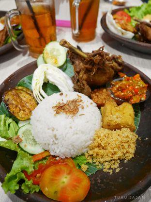 Foto review Penyetan Cok oleh Acuan Lim 1