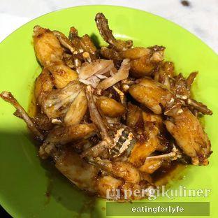 Foto review Swike Karang Anyar oleh Fioo | @eatingforlyfe 2