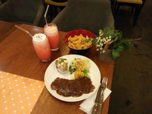 Foto review Brother Union Eatery oleh ochy  safira  2
