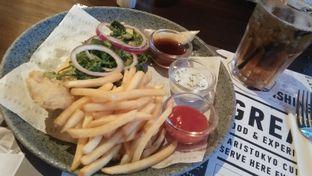 Foto review Moonshine Dine & Lounge oleh Review Dika & Opik (@go2dika) 5