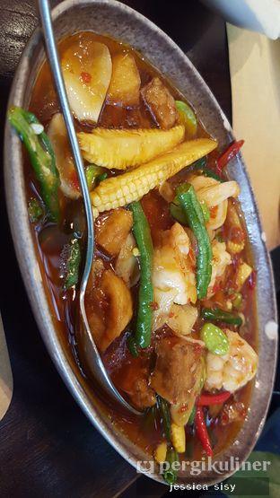 Foto 2 - Makanan di Seribu Rasa oleh Jessica Sisy