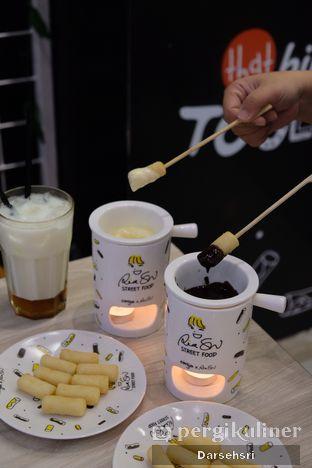 Foto 1 - Makanan di Omija oleh Darsehsri Handayani