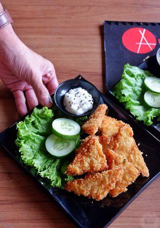 Foto 6 - Makanan di Anzen Japanese Hangout oleh Mariane  Felicia